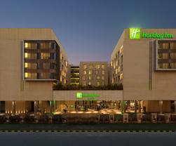 Holiday Inn (NCR , Delhi)